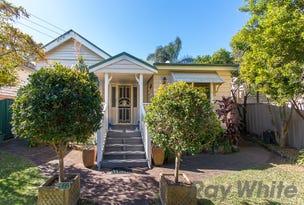 5 Burke Street, New Lambton, NSW 2305
