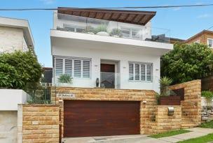 21 Dellview Street, Tamarama, NSW 2026