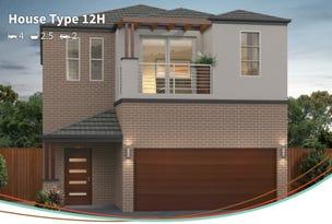 21 Clubside Drive, Baulkham Hills, NSW 2153