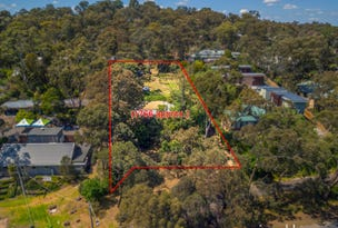 642 Main Road, Eltham, Vic 3095