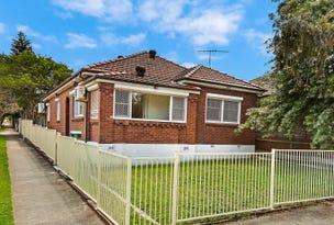11 Portland St, Enfield, NSW 2136