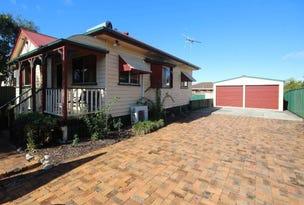 123 Samsonvale Road, Strathpine, Qld 4500
