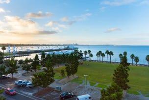 214/6-8 Eastern Beach Road, Geelong, Vic 3220