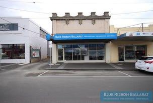 25 Doveton Street North, Ballarat Central, Vic 3350