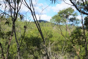 Lot 28 Tableland Road, Mount Maria, Qld 4674