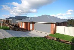 11 Sunvale Crescent, Estella, NSW 2650