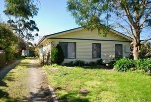 49 HARDY AVENUE, Cannons Creek, Vic 3977
