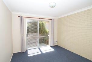 3/20 Drummond Ave, Armidale, NSW 2350