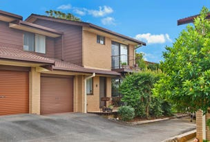 15/61 Swift Street, Port Macquarie, NSW 2444