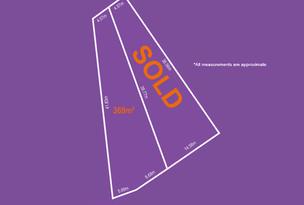 Lot 701 & 702, 31 Vasey Street, Greenacres, SA 5086