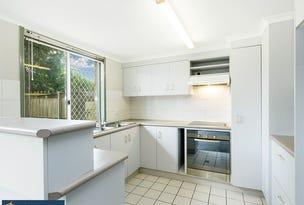 51D/26 Mecklem Street, Strathpine, Qld 4500