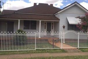 68 Maxwell Street, Wellington, NSW 2820
