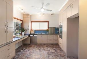 8 Watson Avenue, Tumbi Umbi, NSW 2261
