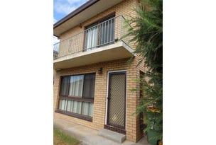 1/195 Alexandra Street, Albury, NSW 2640