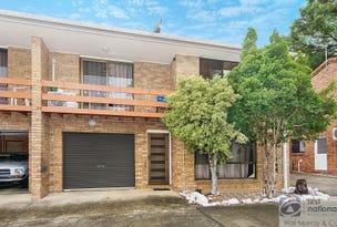 13/29 Carolina Street, Lismore, NSW 2480
