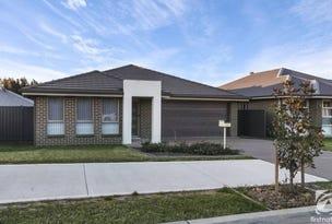 14 Fairmont Boulevarde, Hamlyn Terrace, NSW 2259