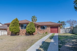 30 Henry Drive, Singleton, NSW 2330