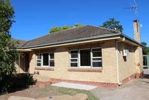 144 Panton Street, Kangaroo Flat, Vic 3555