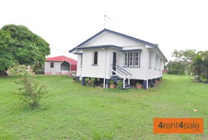 26 Gympie Road, Tin Can Bay, Qld 4580