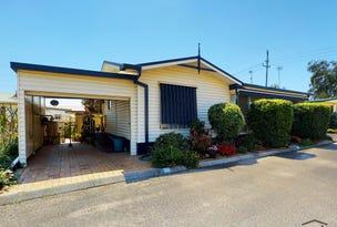 43/4320 Nelson Bay Road, Anna Bay, NSW 2316
