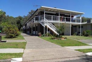 4/21 Bellingen Street, Urunga, NSW 2455