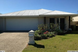 17 Creekside Drive, Sippy Downs, Qld 4556