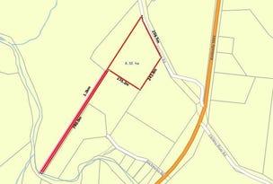 Lot 9, 21 GRIEVSON ROAD, Koah, Qld 4881