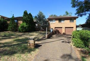 8 Cashmere Drive, Elderslie, NSW 2570