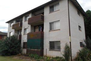 9/91-95 Saddington Street, St Marys, NSW 2760