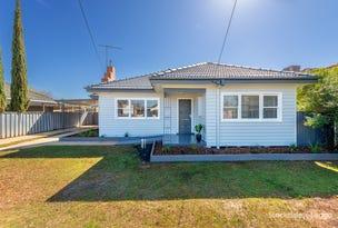 8 Howell Street, Wangaratta, Vic 3677