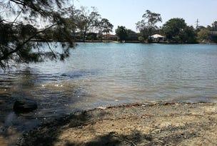 1 Michel Drive, Currumbin Waters, Qld 4223