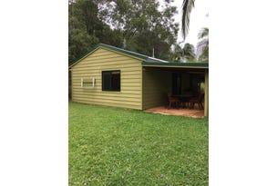 687 Commissioners Creek Road, Commissioners Creek, NSW 2484