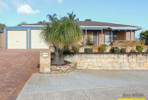 164 Illawarra Crescent, Ballajura, WA 6066