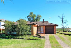 11 Jenkins Street, Narrabri, NSW 2390