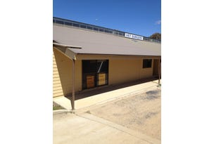 5/15 Crawford Street, Jindabyne, NSW 2627