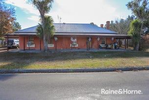 43 Wellington Street, Eglinton, NSW 2795
