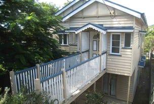 456 Cavendish Road, Coorparoo, Qld 4151