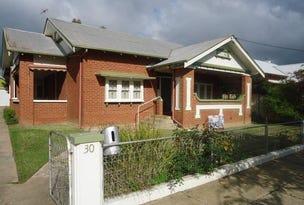 30 Brookong Ave, Wagga Wagga, NSW 2650