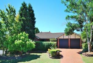 1 Garafalo Road, Kariong, NSW 2250