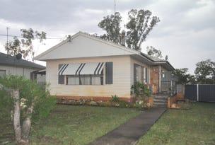 56 Hinds Street, Narrabri, NSW 2390