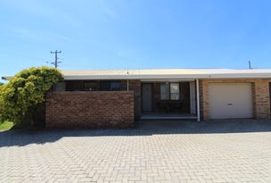 Unit 5/2 Casuarina Cres, Jurien Bay, WA 6516