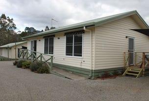 Unit 8/4 South Crescent, Eildon, Vic 3713