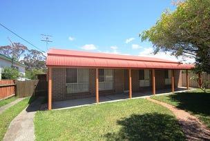 16 Crest Avenue, North Nowra, NSW 2541