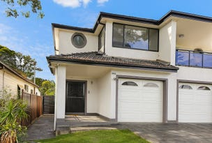 16A Winifred St, Condell Park, NSW 2200