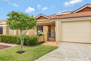 Villa 114/41 Geographe Way, Thornlie, WA 6108
