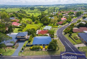 2 Deloraine Avenue, Lismore Heights, NSW 2480