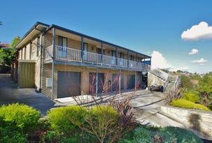 18 Edward Road, Chirnside Park, Vic 3116