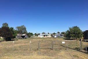 9 Welton, Holbrook, NSW 2644