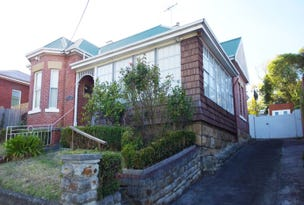 66 Princes Street, Sandy Bay, Tas 7005