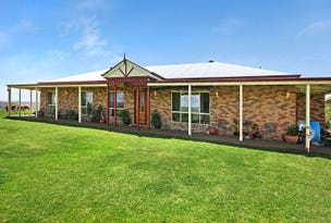 Oaky Creek, address available on request